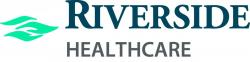Riverside Healthcare