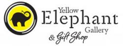 Yellow Elephant Gallery