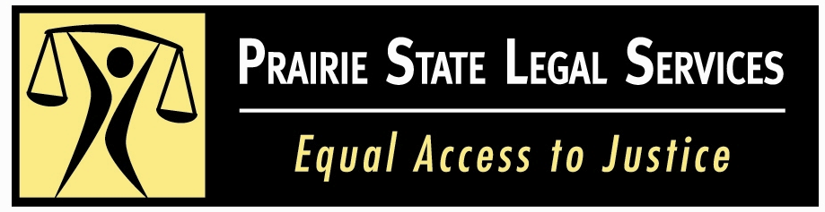 prairie state legal services united way of kankakee